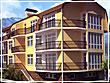 Клубный дом: жилье для избранных