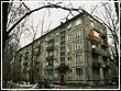 Пятиэтажки Москвы: казнить нельзя помиловать