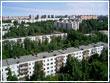 Недвижимость в Тольятти: город-завод