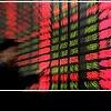 Международный фондовый рынок: цифры, от которых зависит все