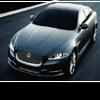 Jaguar XJ Sentinel: машина для премьер-министра