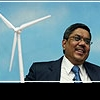 Тулси Танти: энергетический магнат будущего?