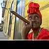 Кубинские сигары: классика табакокурения