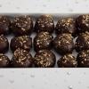 Самые дорогие шоколадные конфеты продаются в Лондоне
