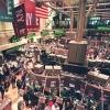Ведущая мировая фондовая биржа: где она находится?
