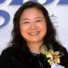 У Яцзюнь – самая богатая женщина Китая
