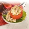 Легкие закуски к праздничному столу – для тех, кто следит за здоровьем