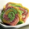 Аппетитные салаты и закуски к праздничному столу: еда в удовольствие