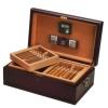 Коробки для сигар: все для бережного хранения