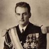 Князь Ренье мог жениться на Мэрилин Монро