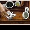 Чем элитные сорта чая отличаются от обычных сортов