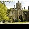 Дома в дворцовом стиле: каприз богатых?