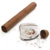 Производство сигар: тонкая работа