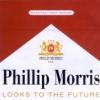 Филип Моррис: сигареты для всех