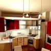 Интерьер кухни в «хрущевке» - сложная, но реализуемая задача