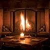 Три уютных ресторана в Париже: романтика тихим вечером