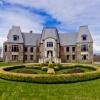 Новый роскошный особняк Селин Дион обошелся в 29 миллионов долларов