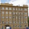 Доходные дома в Москве: неоправданные амбиции или точный расчет?