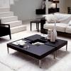 11 способов создать яркое пространство с темной мебелью – новое применение мебели
