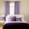Как выбрать шторы в спальню: советы и рекомендации