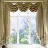 Оформление окон в спальне: ключевые моменты уютного пространства