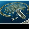 The Palm Jumeirah: победа роскоши над здравым смыслом
