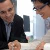 Факторинг с регрессом: основные преимущества сделки
