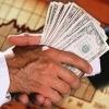 Факторинг: отличительные особенности сделки