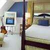 Идеи для спальни-гостиной – идеальное совмещение функций