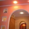 Интерьер коридора в хрущёвке – элементы редизайна