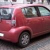 Японские микроавтомобили - качество прежде всего