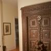Индийские мотивы в интерьере – узоры и яркие краски