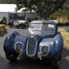 1939 Talbot-Lago T150 C SS – эксклюзивные модели
