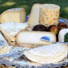 Самый дорогой набор сыра в мире