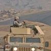 Военный хаммер: тридцать лет в строю