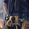 Советы от подрядчика: 10 вещей, которые не стоит делать при ремонте