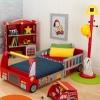 Дизайнерские советы для маленькой детской комнаты - комфорт для маленьких жителей