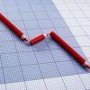 Что такое IPO – зачем компании нужно делать предложение