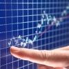 Выход на IPO: преимущества и недостатки