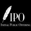 Инвестирование в IPO: ключ к богатству
