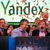 IPO Яндекс - история одного успеха