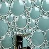Креативные идеи для ванной комнаты – необходимые аксессуары