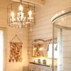 Элитные аксессуары для ванной: как внести «изюминку»