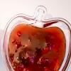 Яблочно-сливовое варенье - вкус лета