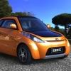 Дешевые китайские автомобили - топ 6 китайских клонов