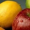 Яблочное варенье с лимоном: гармония вкуса