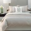 10 советов, которые помогут сделать маленькую спальню просторнее