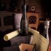 10 самых дорогих вин в мире в 2012 году