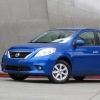 Самые недорогие автомобили 2013 года