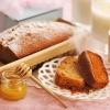 Выпечка с медом – полезные сладости